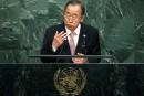 Quinze ans pour parvenir à un monde meilleur: l'ambitieux pari de l'ONU