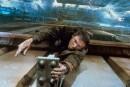 Denis Villeneuve, de <em>Sicario</em> à<em> Blade Runner</em>