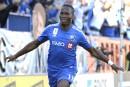 Drogba mène de nouveau l'Impact à la victoire