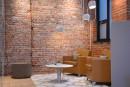 Artopex: du mobilier de bureau intelligent
