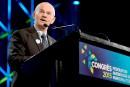 La Fédération québécoise des municipalités accepte le pacte fiscal à 75%