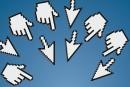 Le règne de la violence dans les réseaux sociaux