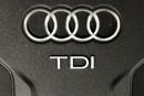 Voitures truquées: 2,1 millions de Audi aussi