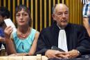 France: prison avec sursis pour une élue qui avait refusé de marier deux femmes