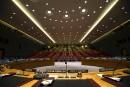 Terrorisme: Moscou va proposer mercredi une résolution, à l'ONU