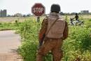 Le Burkina «tourne la page» du coup d'État