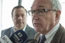 Manèges militaires: Dauphin s'engage à corriger la situation