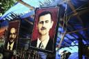 Assad lâché par les siens?