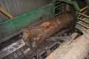 Décès chez Bernier Bois Franc: des méthodes dangereuses, dit la CSST