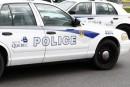 Garçons séquestrés dans un sous-sol: la police continue son enquête