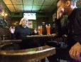 Une bière Clamato avec un prof indigné