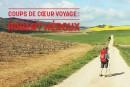 Coup de coeur voyage - Robert Héroux