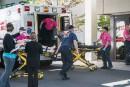 Dix morts dans une nouvelle tuerie sur un campus américain