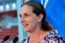 «S'il y a des victimes, qu'elles se lèvent», dit Sylvie Fréchette