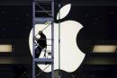 Apple Car: autocueillette, mûre en 2019
