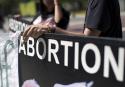Crier son avortement