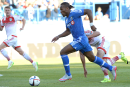 Didier Drogba joueur du mois dans la MLS