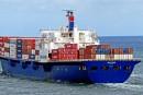 Ouragan <em>Joaquin</em>: un cargo avec 33 personnes à bord porté disparu