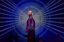 Shania Twain :retrouvaillespour unadieu