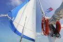 Découvrir Cuba en bateau