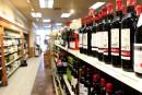 Le vin démystifié