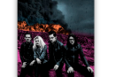 The Dead Weather: toujours meilleur****
