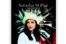 Natasha St-Pier: clichés sur clichés**