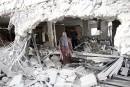 Israël accélère les destructions punitivesde maisons