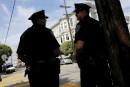 Une Québécoise de 23 ans assassinée à San Francisco