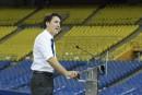 Eaux usées: les villes placées devant des «choix impossibles», déplore Trudeau