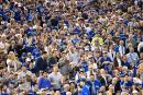 Les partisans des Blue Jays seront-ils «malades» vendredi?