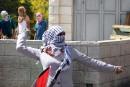 Israël lève les restrictions d'accès à l'esplanade des Mosquées