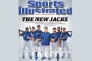 Les Blue Jays à la une de<em> Sports Illustrated</em>