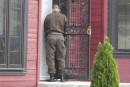 Un témoin décrit l'horreur des résidences de Rémy Bernier
