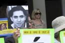 Prix Nobel de la Paix2015 :quel impact pour Raif Badawi?