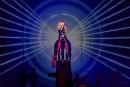 Shania Twain annule des concerts, mais pas celui de Québec