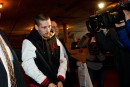 Bébé décédé:Dave Poulin Beaunoyer accusé d'homicide involontaire coupable
