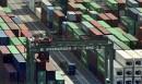 Partenariat transpacifique: le texte de l'accord rendu public