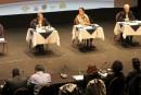 Un forum sur les enjeux autochtones