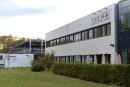 Optel Visioninvestit 7 millions $ pour son expansion