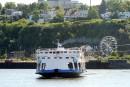 La traverse Québec-Lévis menacée par la grève
