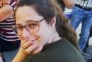 Québécoise assassinée à San Francisco: trois arrestations
