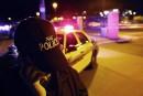 Un étudiant tué par balle par un camarade sur un campusde l'Arizona