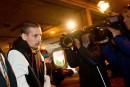 Dave Poulin-Beaunoyer: de retour devant le juge le 15 octobre
