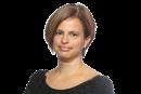 Valérie Lessard | Irresponsable
