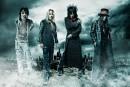 Mötley Crüe: rockeurs au banc des accusés