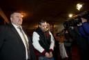 Poulin-Beaunoyer de retour devant la juge le 15 octobre