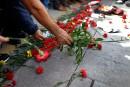Turquie: l'EI «suspect n°1»de l'attentat d'Ankara