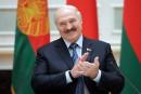 Bélarus: Loukachenko réélu avec un scrutin miné d'«importants problèmes»