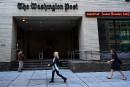 Iran: le <em>Washington Post</em>fera appel de la condamnation de son journaliste